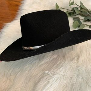Western Express inc. Hat